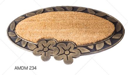 home decor floor mats