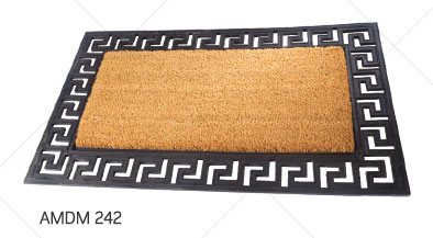 home decor floor mats