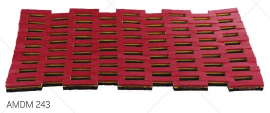 outdoor mats